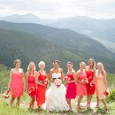 130x130 sq 1351086915585 bridalparty0006