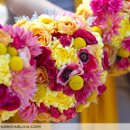 130x130_sq_1351086926796-boettchermansionweddingphotography037