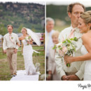 130x130 sq 1381594401258 sprucemountainranchweddingceremony