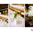 130x130 sq 1381594406753 sprucemountainranchweddingdetails