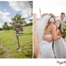 130x130 sq 1381594409231 sprucemountainranchweddingsign