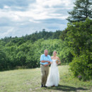 130x130 sq 1381594412085 sprucemountainwedding0171