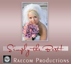 photo 5 of Raecom Productions
