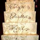 130x130 sq 1196017916170 350 name signs