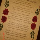 130x130 sq 1196017984186 400 poem with roses