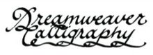 220x220_1194875337390-318_logo2