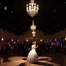 130x130 sq 1358563821742 firstdanceweddingcopy