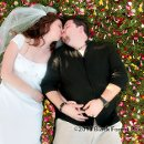 130x130_sq_1358563831525-topweddingphotographercopy