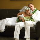 130x130 sq 1358564096433 hawaiianwedding