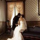 130x130 sq 1358564125311 weddingatgleneyrie
