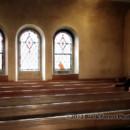 130x130 sq 1365176399770 shove chapel