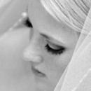 130x130 sq 1365176419680 bridecloseup