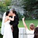 130x130 sq 1365176639782 weddingkiss1