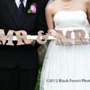 130x130 sq 1365176647331 weddingcouple1