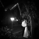 130x130 sq 1426688637801 briarhurst wedding photography