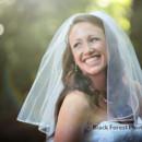 130x130 sq 1426688647641 happy bride colorado springs briarhurst manor copy