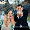 130x130 sq 1426688875435 winterweddingfun
