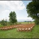 130x130 sq 1414169119389 farmweddingphotographer0033