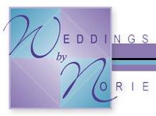220x220 1349975371630 logo