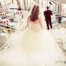 130x130 sq 1422045306457 wedding003