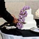 130x130 sq 1422045410647 cutting cake