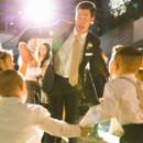 130x130 sq 1430322214323 dancing 2