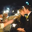 130x130 sq 1430322287086 sparkler kiss