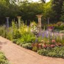 130x130 sq 1415653620052 020june gardens