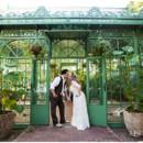 130x130 sq 1418072725214 green solarium in woodland mosaic garden denver bo