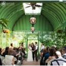 130x130 sq 1467909609151 wedding ceremony at woodland mosaic garden at denv