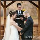 130x130 sq 1467910759824 happy wedding photography colorado