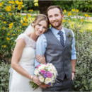 130x130 sq 1467910783325 gorgeous garden wedding portrait at chatfield bota