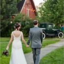 130x130 sq 1467910799215 pretty wedding photo at chatfield botanic gardens