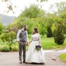 130x130 sq 1467910809134 spring wedding at chatfield botanic gardens in den