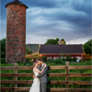 130x130 sq 1467910818175 wedding portraits at dusk at chatfield botanic gar