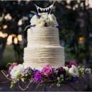 130x130 sq 1467910831048 white wedding cake chatfield botanic gardens prair