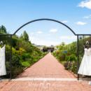 130x130 sq 1467913708920 denver glbt wedding nicolenicholsphotography
