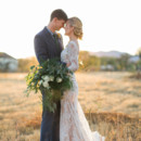 130x130 sq 1479505350273 ragsdale colorado wedding 432photography 286 5