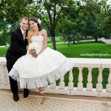 220x220 sq 1508869169186 denvermansionweddinggranthumphreys25
