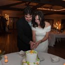 130x130_sq_1341524444651-taddeoweddinggr4