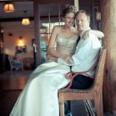 130x130 sq 1346276167138 johnsonweddinglobby
