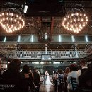 130x130 sq 1353014421967 milehighstationdenverwedding2