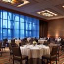 130x130 sq 1382118662256 westminster ballroom 4 banquet