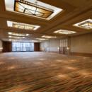 130x130 sq 1382118667824 westminster ballroom open