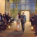 130x130 sq 1457117441094 wedding 134
