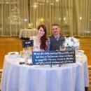 130x130 sq 1457117505473 wedding 222