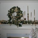 130x130 sq 1259947860376 willowridgemanordecoratedfortheholidays005