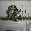 130x130 sq 1259947860376 willowridgemanordecoratedfortheholidays005