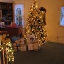 130x130 sq 1259948378040 willowridgemanordecoratedfortheholidays025