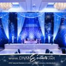 130x130 sq 1482880454484 facebook cover banner gupta wedding sparkle